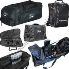 paintball_gear-bags_cases[1]